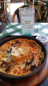 lunch-at-Everland.jpg