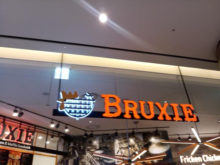 Bruxie