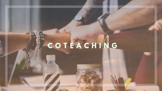 coteaching